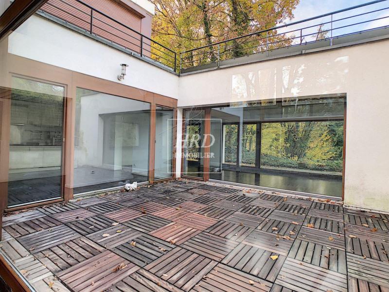 Vente de prestige maison / villa Illkirch-graffenstaden 580000€ - Photo 6