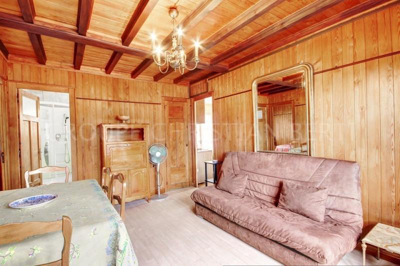 Vente de prestige maison / villa Mandelieu la napoule 1550000€ - Photo 4