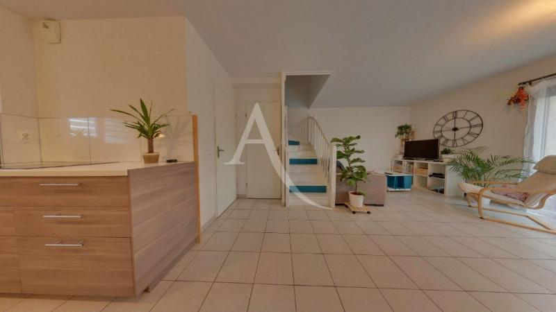 Sale house / villa La salvetat saint gilles 259350€ - Picture 2