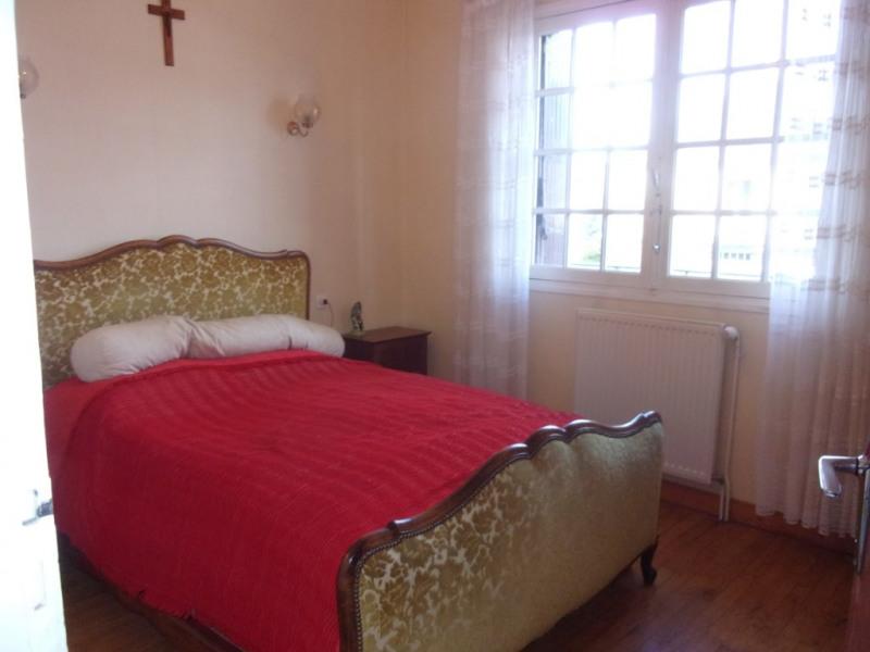 Vente maison / villa Baguer morvan 160500€ - Photo 6