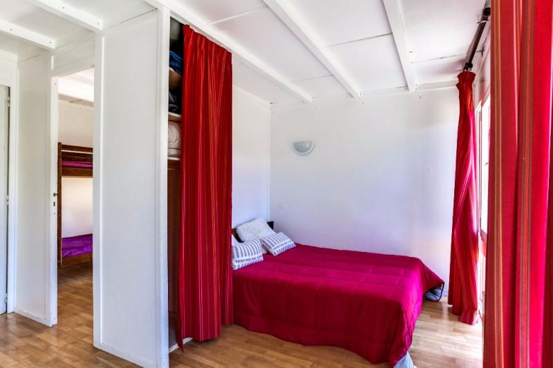 Vente maison / villa Leon 45000€ - Photo 2