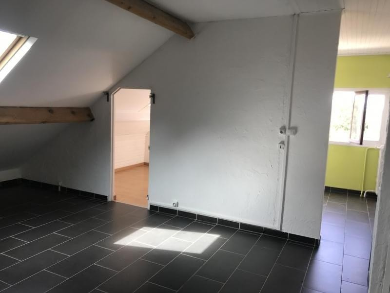 Vente appartement Chennevieres sur marne 198 000€ - Photo 2