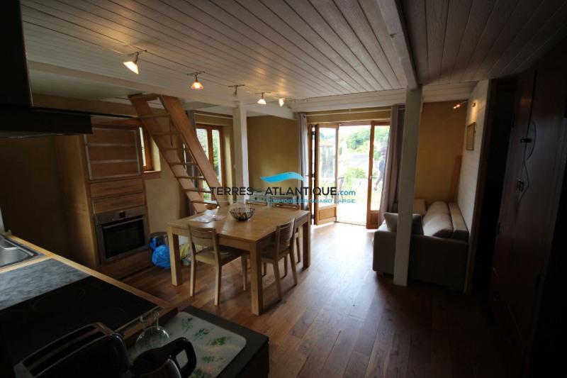 Vente maison / villa Pont aven 1€ - Photo 8