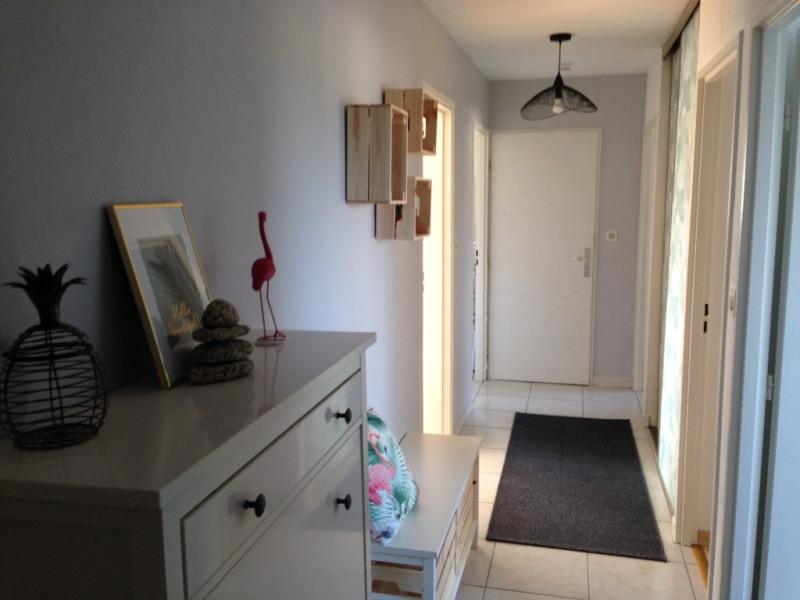 Rental apartment Strasbourg 880€ CC - Picture 9