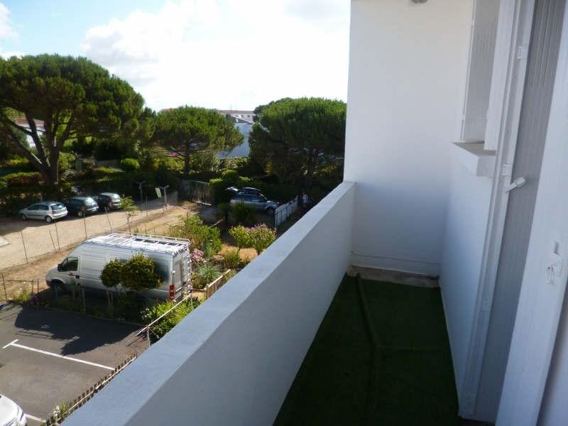 Vente appartement Royan 274850€ - Photo 9