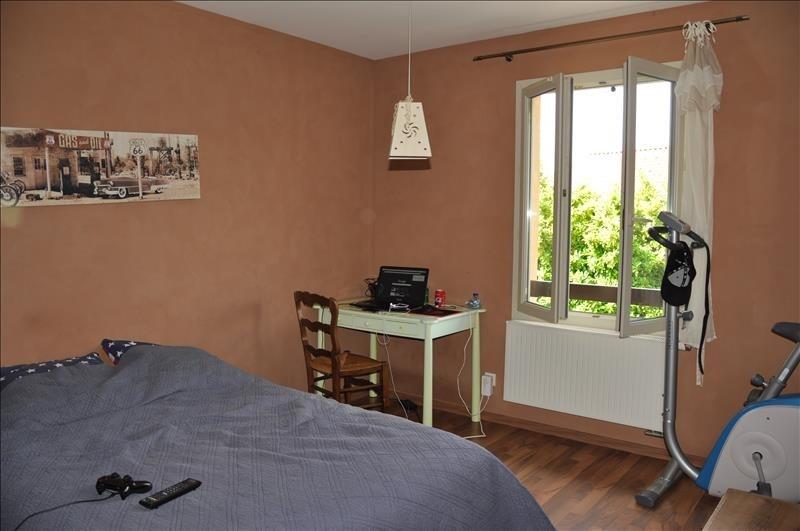 Vente maison / villa Pommiers 309000€ - Photo 10