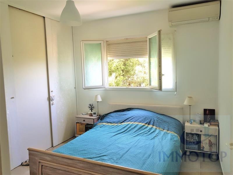 Deluxe sale apartment Cap d'ail 672000€ - Picture 5