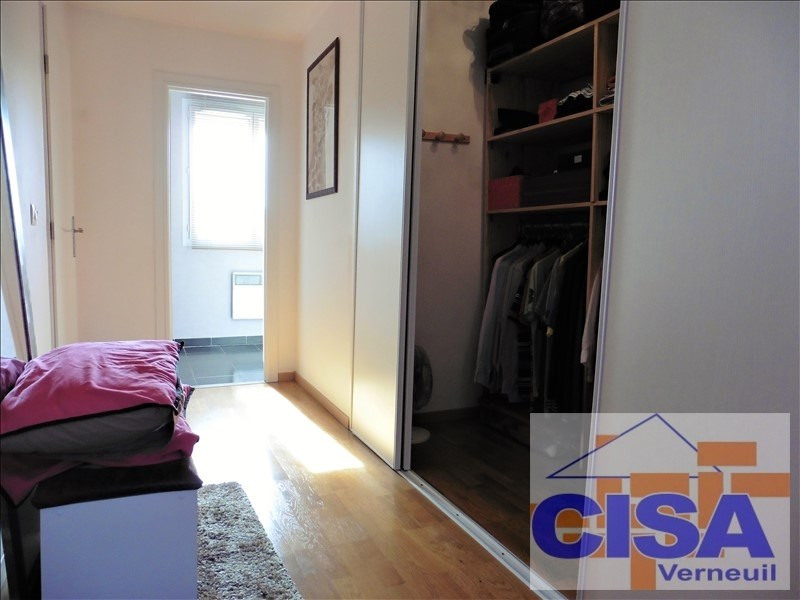 Vente maison / villa Villers st paul 269 000€ - Photo 9