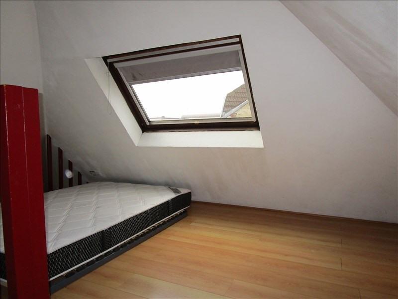 Location appartement Le vesinet 950€ CC - Photo 5