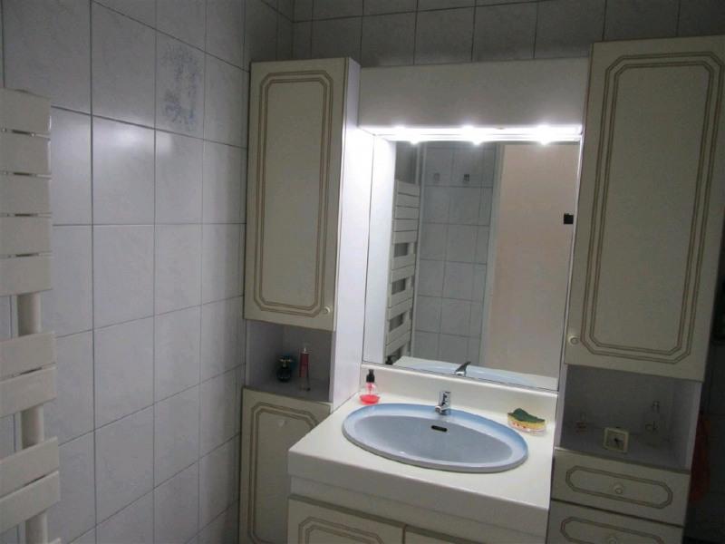 Vente appartement Taverny 189000€ - Photo 6