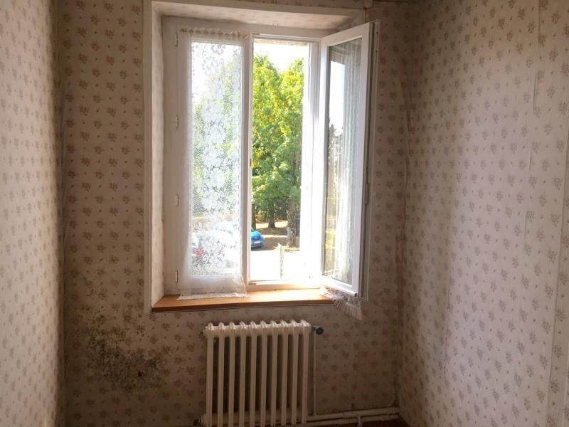Sale house / villa Lanrivain 49800€ - Picture 5