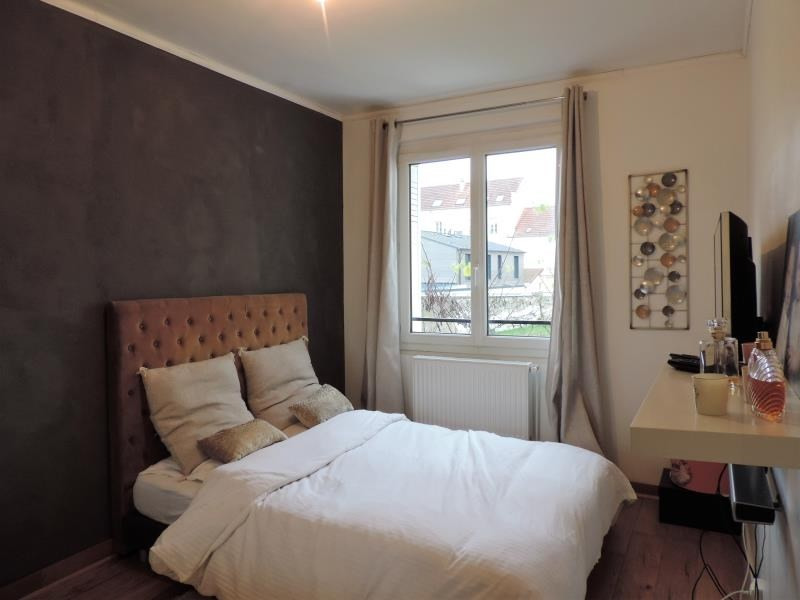 Sale apartment Lagny sur marne 249 000€ - Picture 4