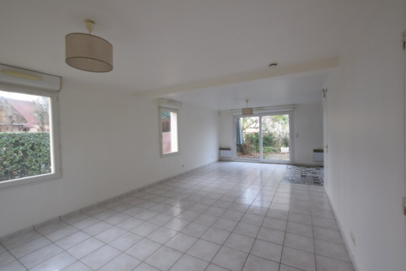 Sale house / villa Morsang sur orge 315000€ - Picture 4