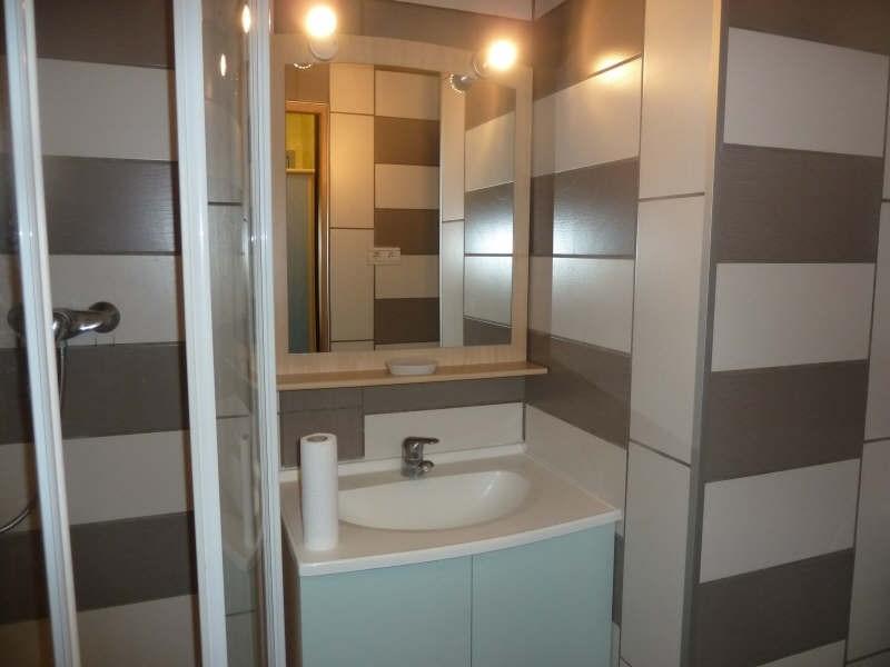 Vente appartement Chamonix mont blanc 125000€ - Photo 3