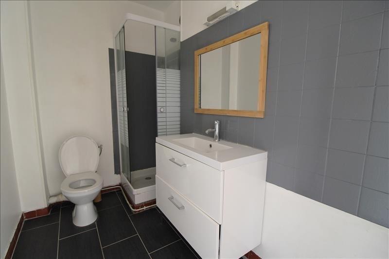 Sale apartment Maurepas 97000€ - Picture 4
