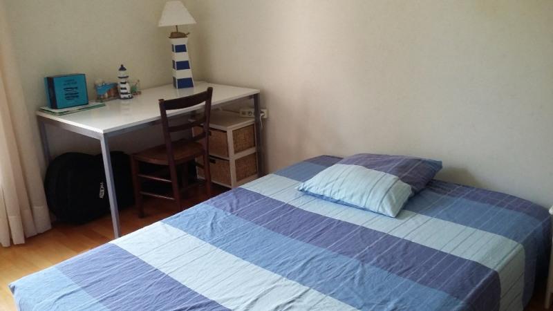 Sale house / villa Saint quentin 143200€ - Picture 8