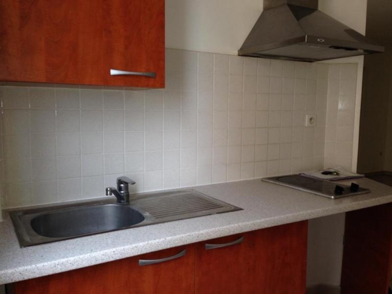 Affitto appartamento Ste clotilde 975€ CC - Fotografia 2