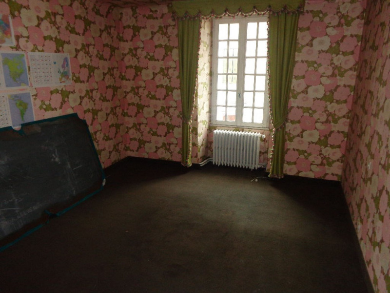 Vente maison / villa Fay de bretagne 171900€ - Photo 8