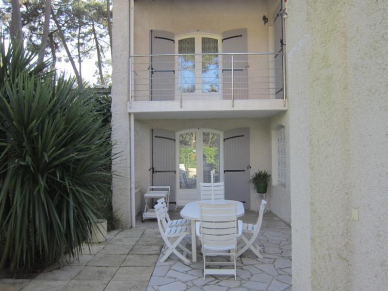 Vente de prestige maison / villa La palmyre 728000€ - Photo 11