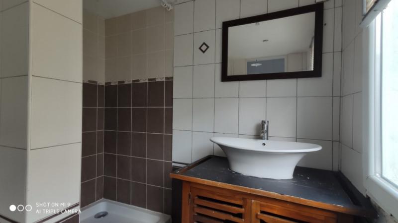 Sale house / villa Saint quentin 100200€ - Picture 7