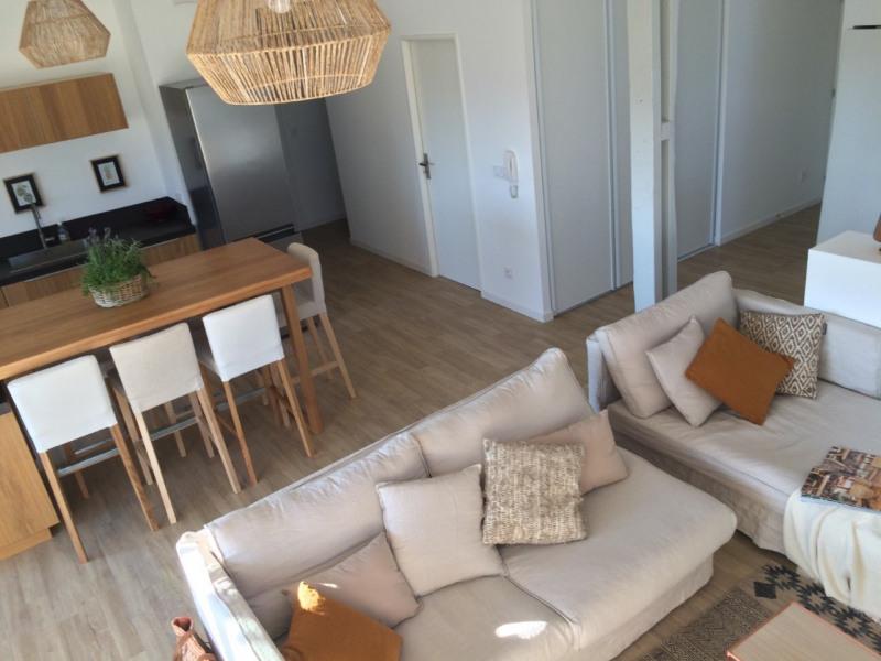 Vente appartement Bordeaux 698000€ - Photo 2