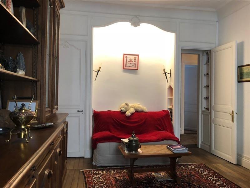 Verkoop  appartement Orleans 445000€ - Foto 9