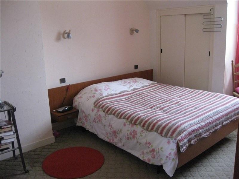 Vente maison / villa Clohars carnoet 273000€ - Photo 5