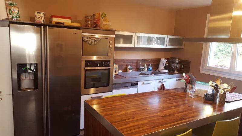 Vente maison / villa Morlaas 244000€ - Photo 4