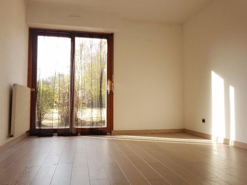 Sale house / villa Aire sur l adour 307000€ - Picture 6