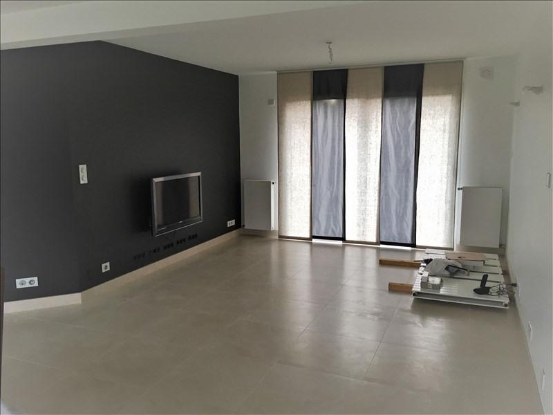 Sale house / villa Saint herblain 495500€ - Picture 5