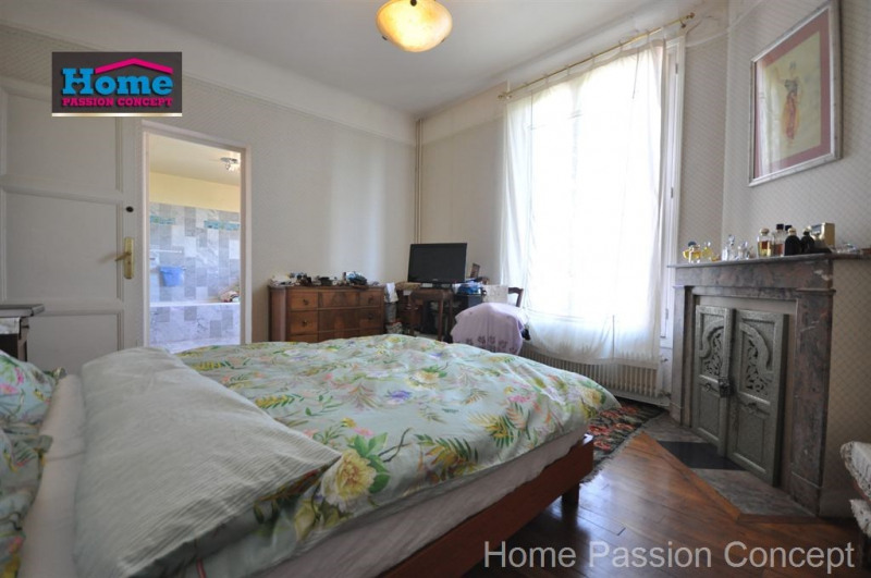 Vente maison / villa Nanterre 850000€ - Photo 8