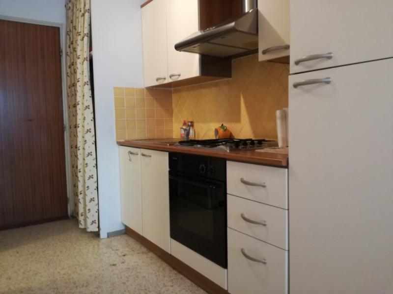 Sale apartment La grande motte 89600€ - Picture 4