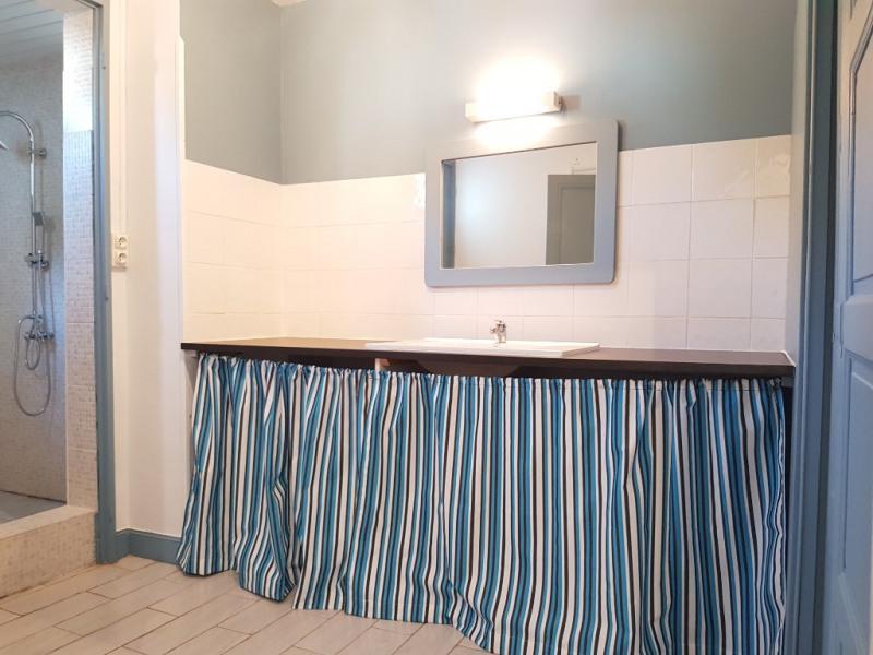 Sale house / villa Aire sur l adour 115000€ - Picture 5
