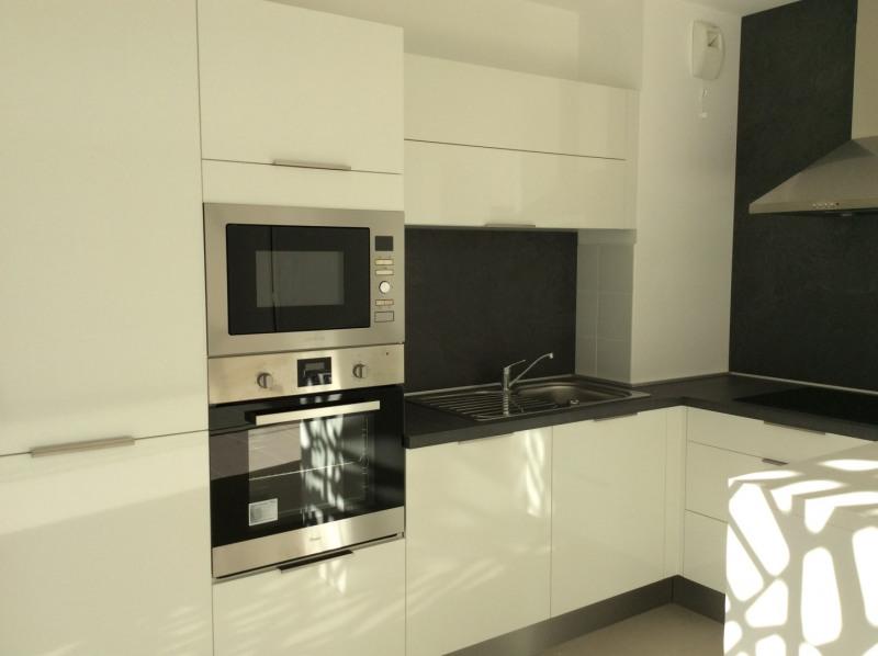 Rental apartment Fréjus 1265€ CC - Picture 5