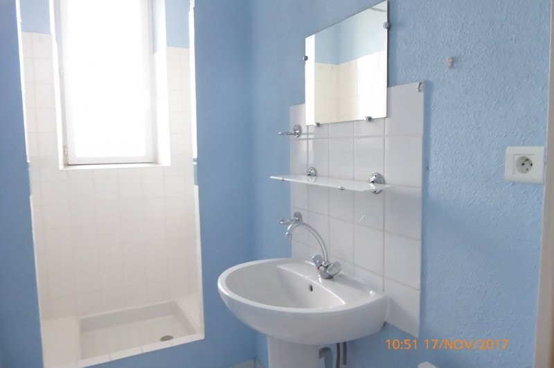Location appartement Cublac 550€ CC - Photo 8