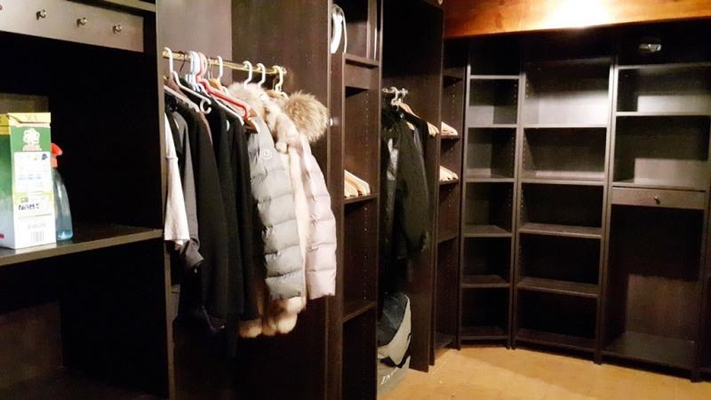 Sale apartment Ajaccio 285000€ - Picture 16