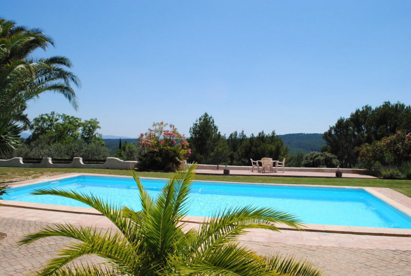 Престижная продажа дом Callas 860000€ - Фото 10