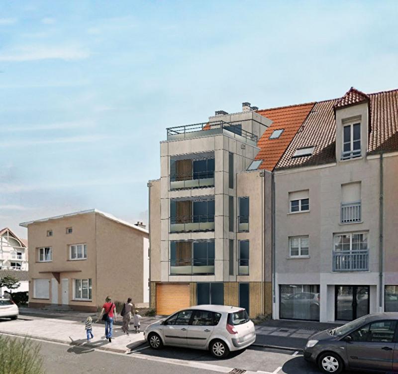 Vente appartement Stella 237667€ - Photo 4