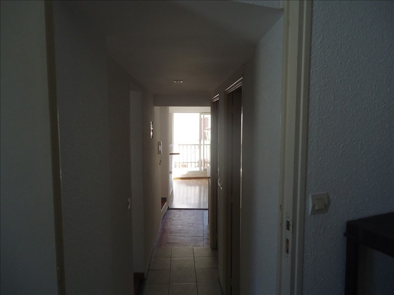 Vente appartement Ceret 108 000€ - Photo 8