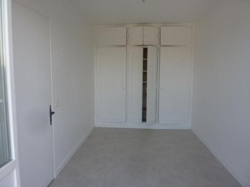 Sale apartment Lisieux 105000€ - Picture 4
