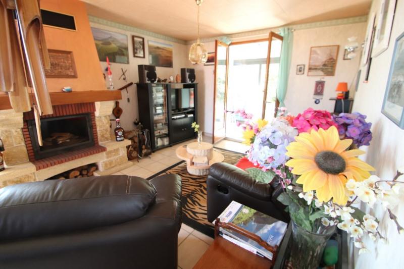 Vente maison / villa Banyuls sur mer 307000€ - Photo 2