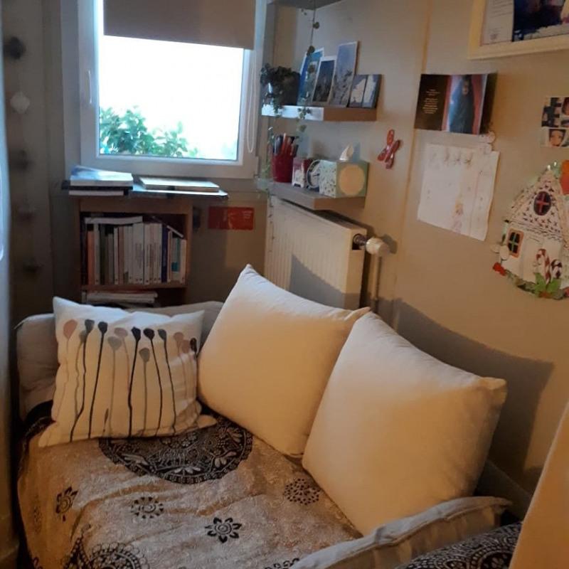 Vente appartement Clamart 540000€ - Photo 17