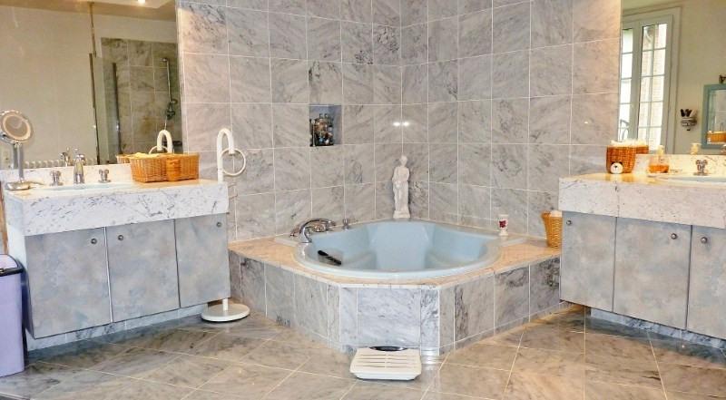 Verkoop  huis Garlin 335000€ - Foto 7