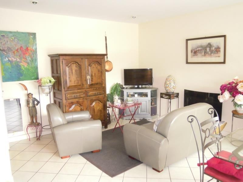 Sale apartment St palais 183 000€ - Picture 4