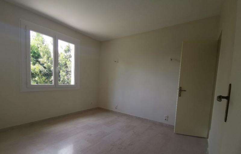 Vente maison / villa Roquemaure 265000€ - Photo 5