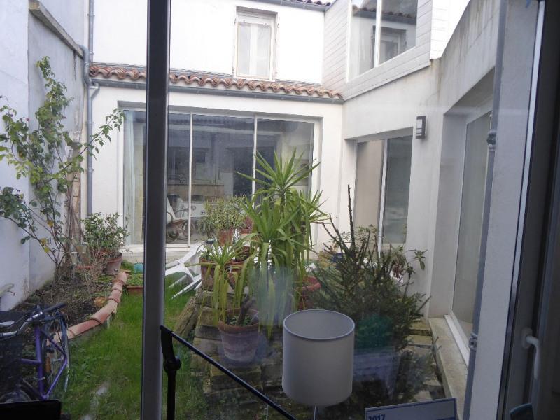 Deluxe sale house / villa La rochelle 735000€ - Picture 9