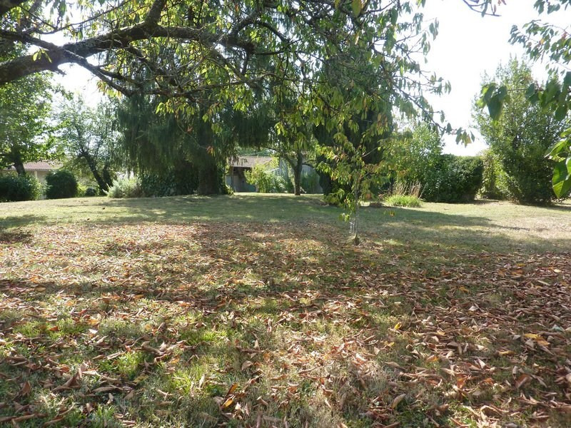 Sale house / villa Bourgoin-jallieu 220000€ - Picture 4