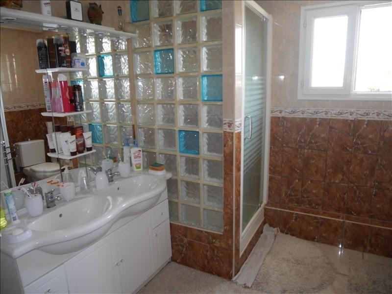 Revenda casa Le barcares 299000€ - Fotografia 3