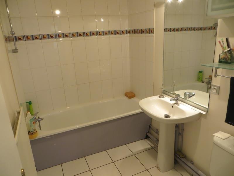 Vente appartement Clamart 369000€ - Photo 8