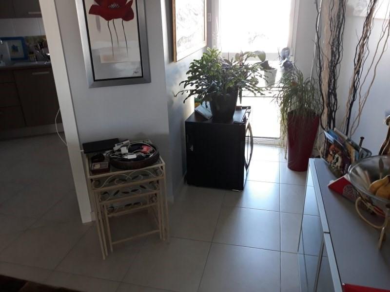 Sale apartment Les sables d'olonne 460000€ - Picture 6